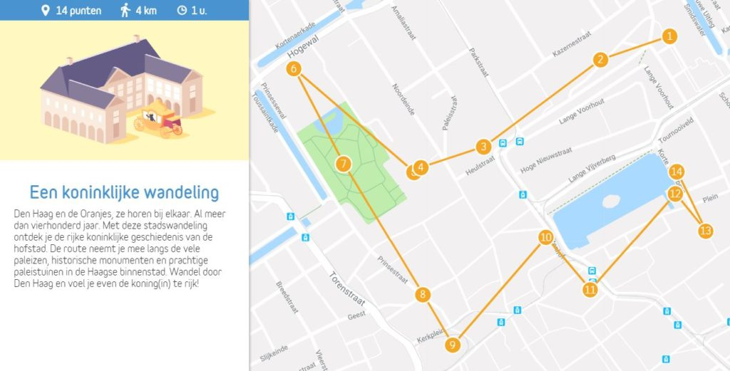 https://denhaag.com/nl/routes/koninklijk